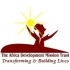 The Africa Development Mission Trust
